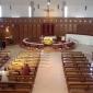 church-of-santa-maria-rising-1947-55-mario-tedeschi-10