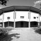 church-of-santa-maria-rising-1947-55-mario-tedeschi-11