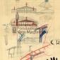 church-of-santa-maria-rising-1947-55-mario-tedeschi-4