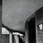 church-of-santa-maria-rising-1947-55-mario-tedeschi-5