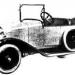 1919 Type A