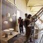 cloister-hallway-most-2013