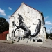 roa-and-resto-netherlands