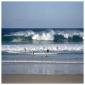big-wave-2005