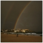 double-rainbow-2005