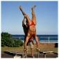 handstand-2005
