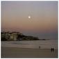 moonrise-2005