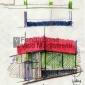 conservatorio-business-centre-milan-4