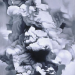 matthys-gerber-clouds-2-1995