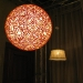 close-up-lamp-crochets-0