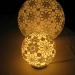 close-up-lamp-crochets-4