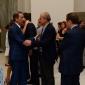 Giuseppe Sala, Claudio De Albertis and Andrea Cancellato.JPG
