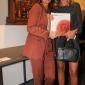 Monica Marozzi and Chiara Bazoli.JPG