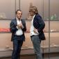 Romeo Gigli and Massimo Alba.JPG