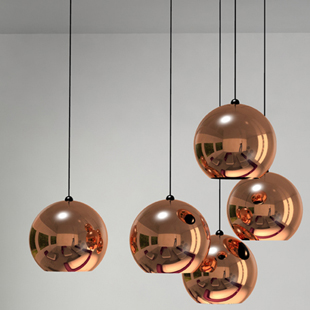 copper shade 2