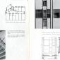 corso-europa-office-bldg-1957-1