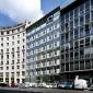 corso-europa-office-bldg-1957-2