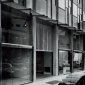 corso-europa-office-bldg-1957-3