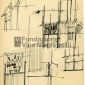 corso-europa-office-bldg-1957-drawing-2