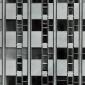 corso-europa-office-bldg-1957-e