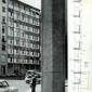 corso-europa-office-bldg-1957-f