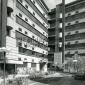 corso_porta_romana-apt-bldg-1967-3