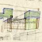 corso_porta_romana-apt-bldg-1967-drawing-2