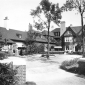 cranbrook-house-1925