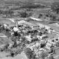 eliel-saarinen-cranbrook-academy-campus