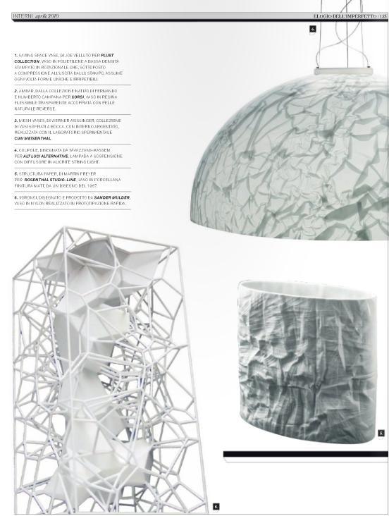 interni-crumpled-6