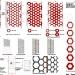 aluminium-panels-details