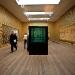 golden-room