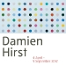 dots-poster-exhibition-damien-hirst-tate-modern-2012