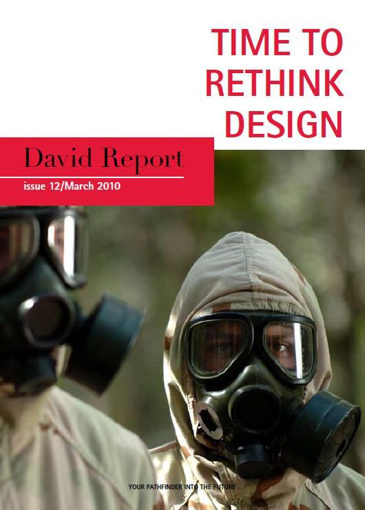 david-report-0