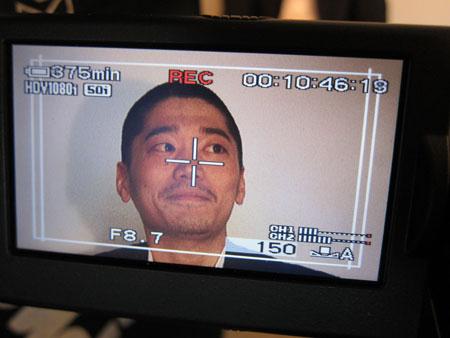 arihiro_miyake
