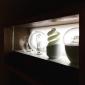 davide groppi milan showroom 2016 (4)