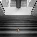 steps-triennale-di-milano-viale-alemagna-6-conical-vase-copper