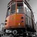 tram-19-stazione-porta-genova-conical-vase-sterling-silver