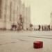 piazza-del-duomo-dish-60-ruby