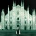 duomo-di-milano-piazza-del-duomo-conical-vase-silver