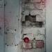 wall-via-savona-dish-60-ruby