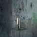 wall-via-savona-knife-spork