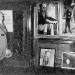 dresden-1935