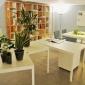 depadova-showroom-salone-milan-2013
