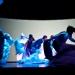 design dance triennale 2012