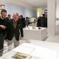 triennale italian design museum salone milan 2019 (1)