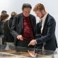 triennale italian design museum salone milan 2019 (8)