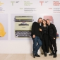 triennale italian design museum salone milan 2019 (10)