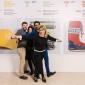 triennale italian design museum salone milan 2019 (101)