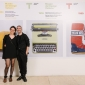 triennale italian design museum salone milan 2019 (104)